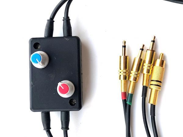 Нажмите на изображение для увеличения.  Название:ssb_adapter2.JPG Просмотров:6 Размер:127.5 Кб ID:213206