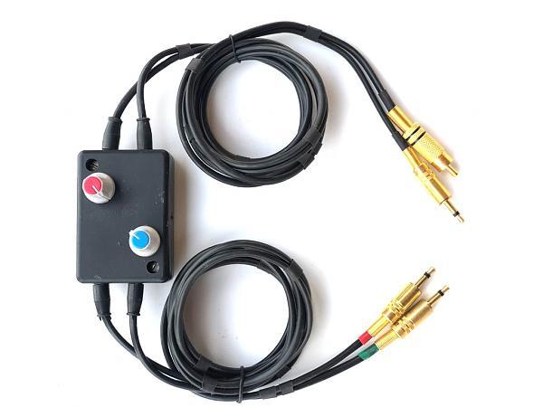 Нажмите на изображение для увеличения.  Название:ssb_adapter1.JPG Просмотров:4 Размер:125.7 Кб ID:213207