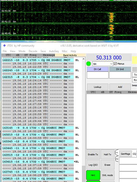 Нажмите на изображение для увеличения.  Название:QIP Shot - Screen 896.png Просмотров:8 Размер:89.0 Кб ID:213243