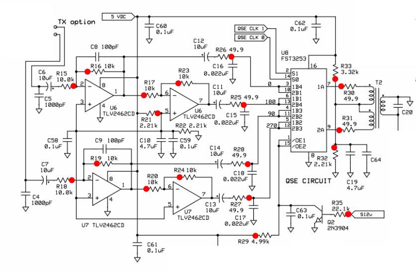 Нажмите на изображение для увеличения.  Название:QSE-schematic.png Просмотров:16 Размер:97.7 Кб ID:213331