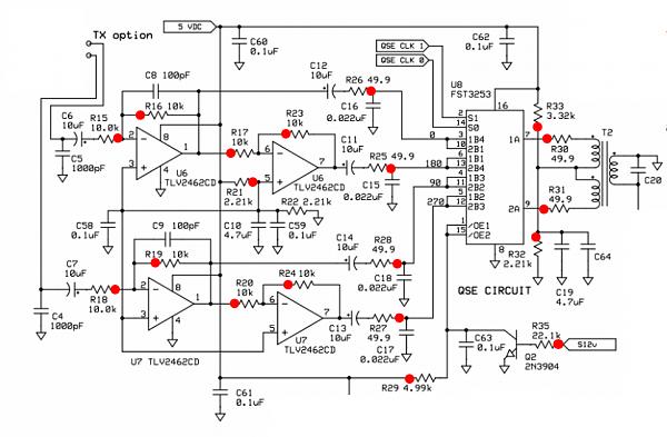 Нажмите на изображение для увеличения.  Название:QSE-schematic.png Просмотров:20 Размер:97.7 Кб ID:213331