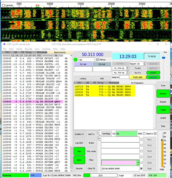 Нажмите на изображение для увеличения.  Название:QIP Shot - Screen 919.png Просмотров:16 Размер:219.4 Кб ID:213395