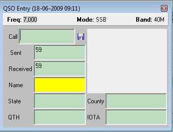 Название: tab.jpg Просмотров: 626  Размер: 9.9 Кб