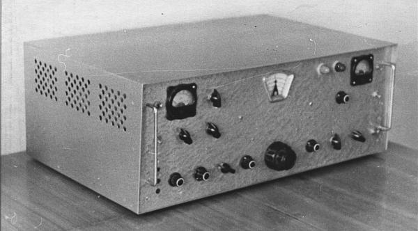 Нажмите на изображение для увеличения.  Название:Гибрид ДЛ-66-64 UL7ND-спереди.jpg Просмотров:18 Размер:628.2 Кб ID:213585