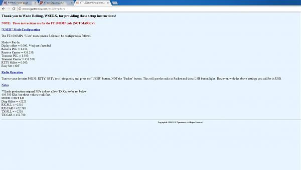 Нажмите на изображение для увеличения.  Название:FT-1000MP Setup Instructions - Google Chrome.jpg Просмотров:43 Размер:295.3 Кб ID:213902
