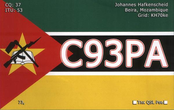 Нажмите на изображение для увеличения.  Название:C93PA.jpg Просмотров:9 Размер:209.2 Кб ID:214041