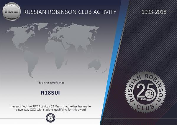 Нажмите на изображение для увеличения.  Название:rrc-rrcm25-2-52.jpg Просмотров:5 Размер:480.4 Кб ID:214162