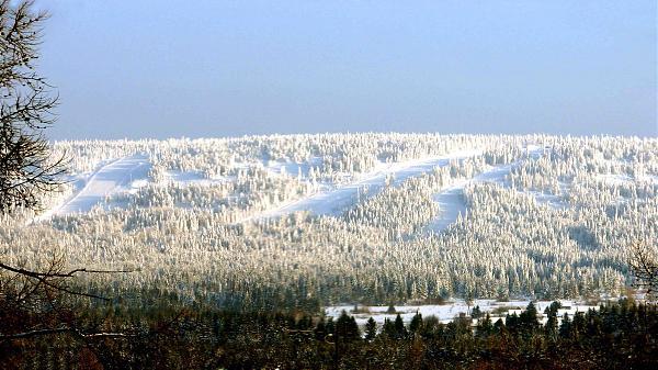 Нажмите на изображение для увеличения.  Название:Белая гора.JPG Просмотров:5 Размер:357.4 Кб ID:214179