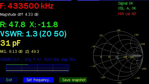 Название: W433_5.jpg Просмотров: 266  Размер: 49.8 Кб