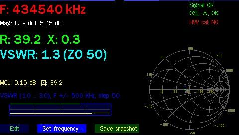 Название: W433_6.jpg Просмотров: 268  Размер: 47.5 Кб
