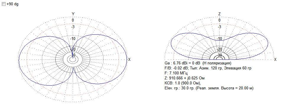 Нажмите на изображение для увеличения.  Название:ДН.JPG Просмотров:5 Размер:70.6 Кб ID:214247