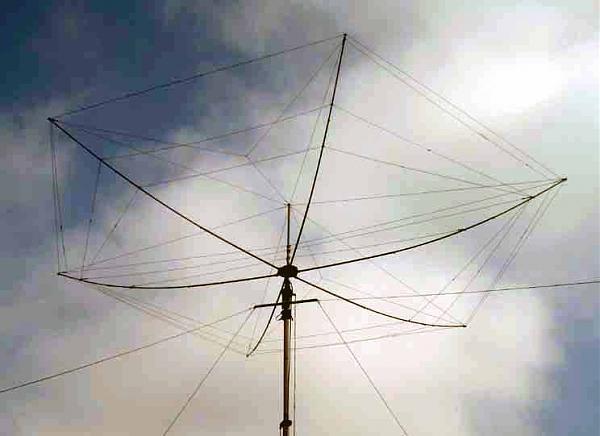 Нажмите на изображение для увеличения.  Название:antenn.jpg Просмотров:13 Размер:34.8 Кб ID:214254