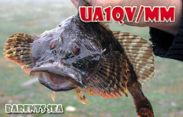 Название: ua1qv_mm_f.jpg Просмотров: 342  Размер: 59.7 Кб