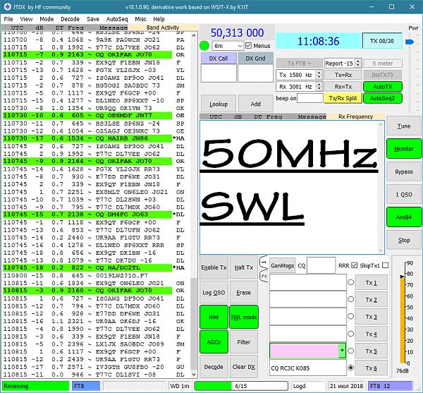 Нажмите на изображение для увеличения.  Название:50MHZ-SWL-RC3C-210718.png Просмотров:18 Размер:97.8 Кб ID:214764