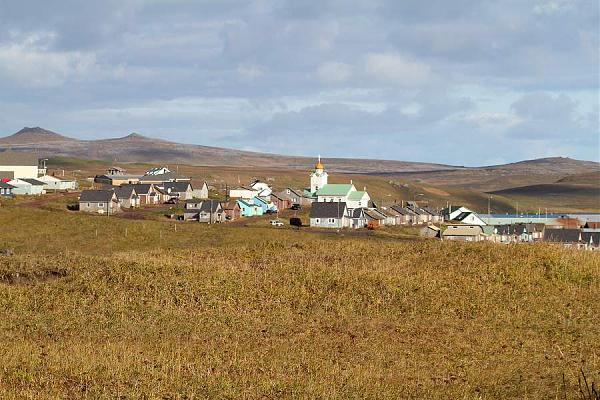 Нажмите на изображение для увеличения.  Название:NA-028 St Paul island.jpg Просмотров:9 Размер:91.5 Кб ID:214903