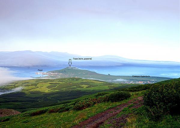 Нажмите на изображение для увеличения.  Название:панорама Сев-Кура.jpg Просмотров:10 Размер:1.08 Мб ID:214998