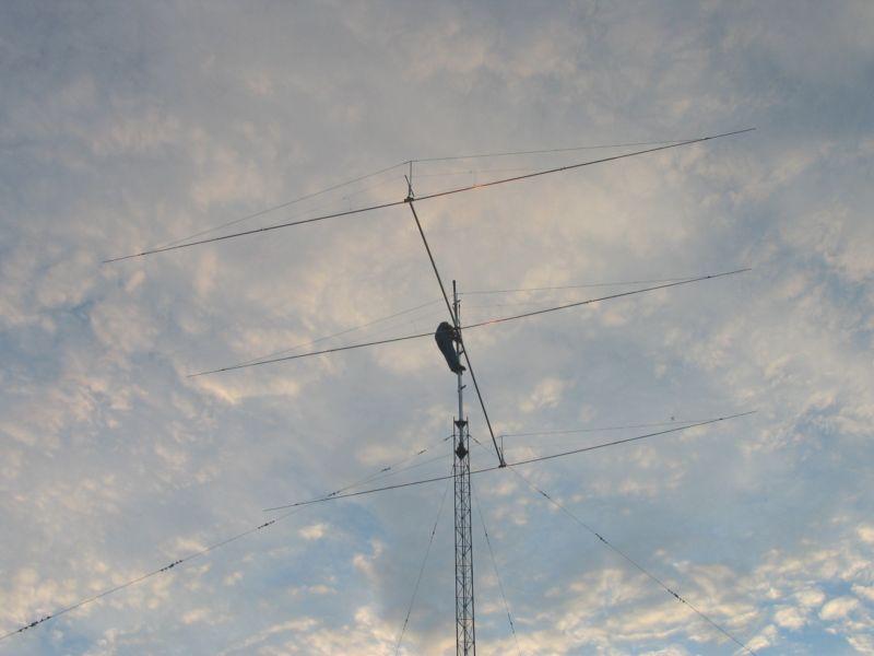Нажмите на изображение для увеличения.  Название:На заданной высоте.Под ногами 22 метра.JPG Просмотров:194 Размер:43.1 Кб ID:21524