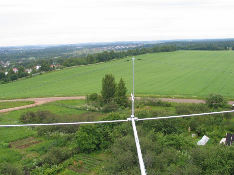 Нажмите на изображение для увеличения.  Название:Направление Nord.JPG Просмотров:214 Размер:77.1 Кб ID:21525