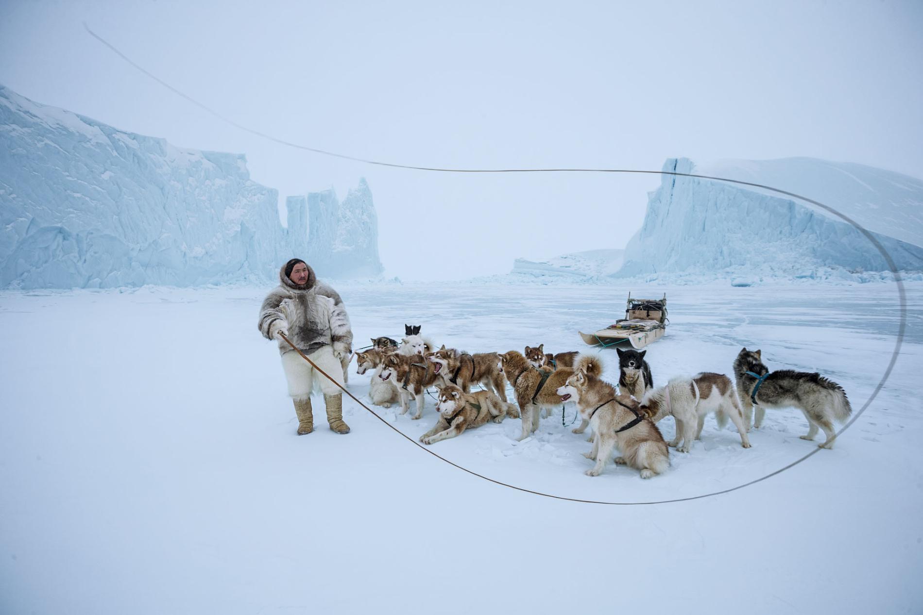 Нажмите на изображение для увеличения.  Название:last-ice-climate-change-snow-animals-2.adapt.1900.1.jpg Просмотров:6 Размер:136.8 Кб ID:215253