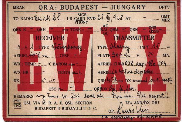 Нажмите на изображение для увеличения.  Название:EWXX-QSL-TO-eu-RK-28-1928.jpg Просмотров:7 Размер:242.1 Кб ID:215340