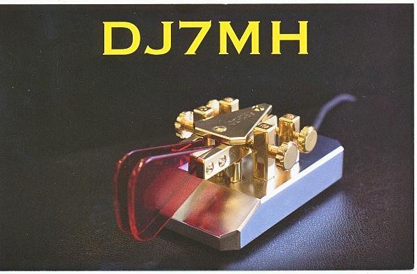 Нажмите на изображение для увеличения.  Название:DJ7MH-f.jpg Просмотров:9 Размер:1.49 Мб ID:215491