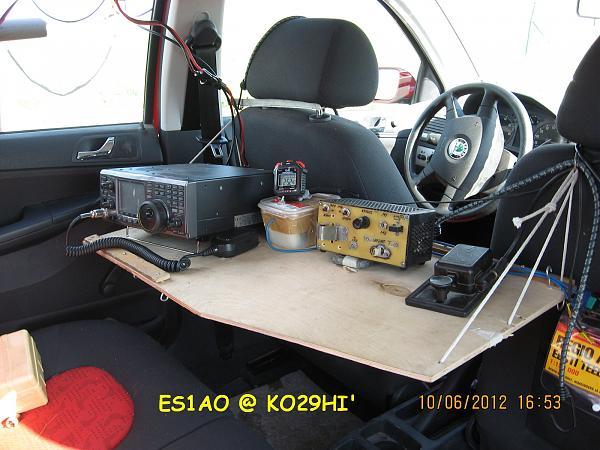 Нажмите на изображение для увеличения.  Название:ES1AO''2012 (1).jpg Просмотров:33 Размер:475.5 Кб ID:215522