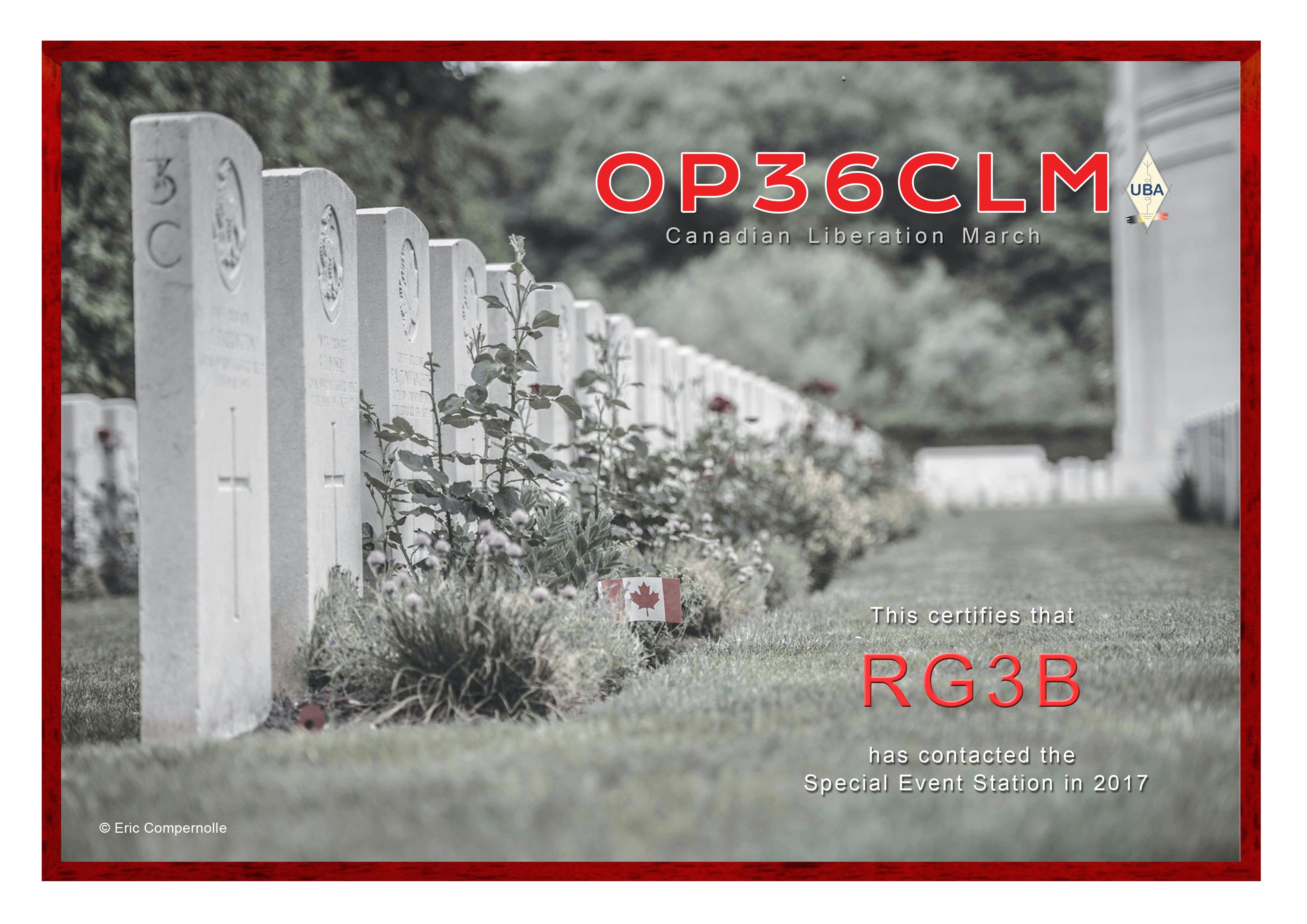 Нажмите на изображение для увеличения.  Название:OP36CLM-RG3B.jpg Просмотров:7 Размер:1.53 Мб ID:215527