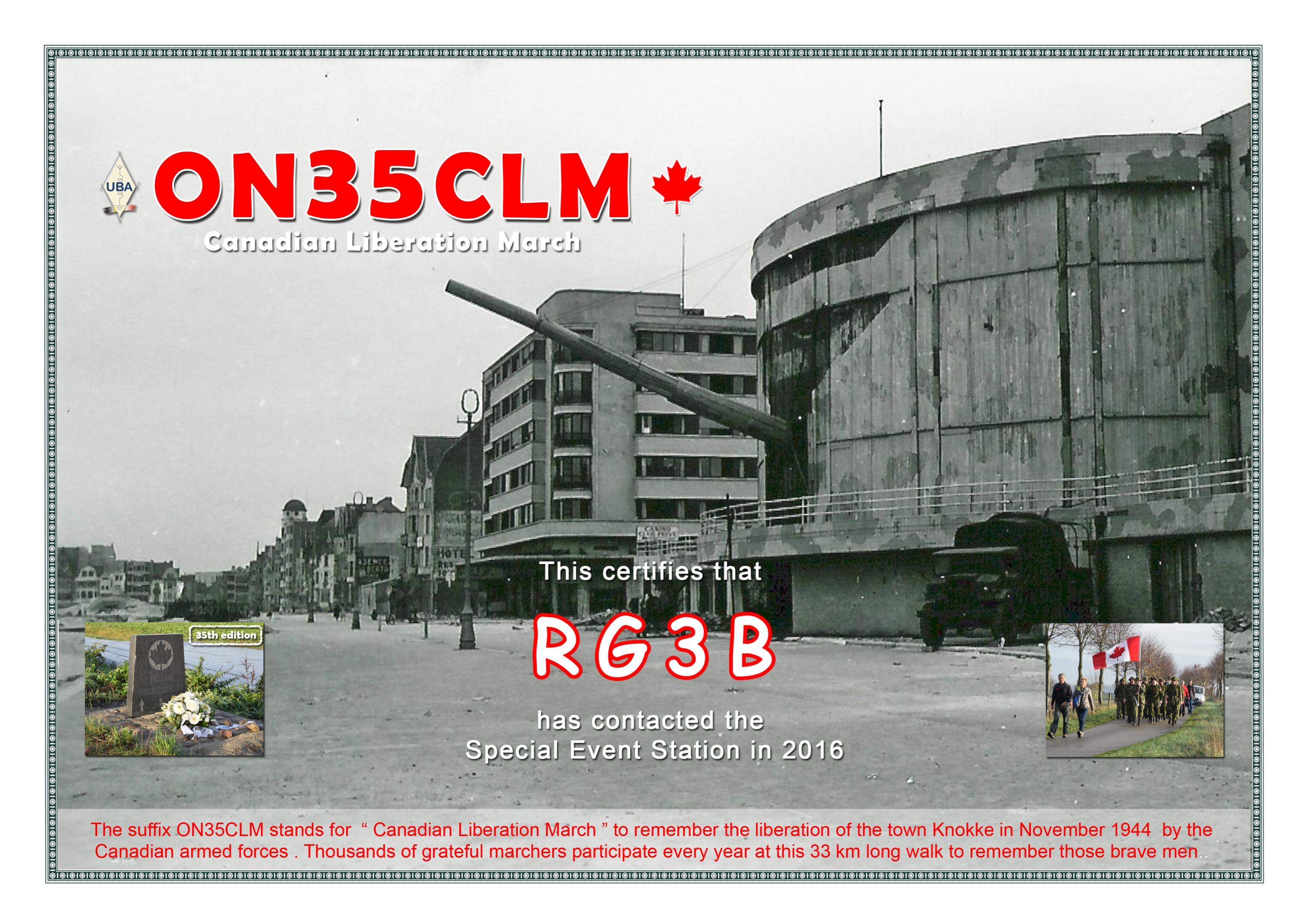 Нажмите на изображение для увеличения.  Название:RG3B=ON35CLM.jpg Просмотров:7 Размер:869.6 Кб ID:215528