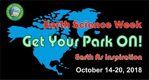 Нажмите на изображение для увеличения.  Название:Earth-Sciences-Week--NA_small.jpg Просмотров:7 Размер:96.4 Кб ID:216059