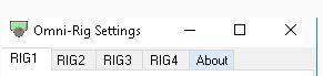 Название: rig4.JPG Просмотров: 681  Размер: 11.4 Кб