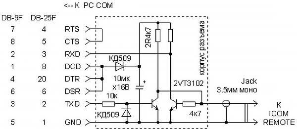 Нажмите на изображение для увеличения.  Название:ICOM.jpg Просмотров:5 Размер:103.8 Кб ID:216276