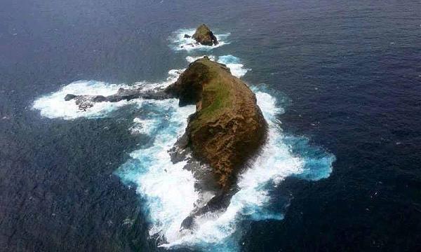 Нажмите на изображение для увеличения.  Название:AF-085 Elephant Rock.jpg Просмотров:6 Размер:47.8 Кб ID:216322