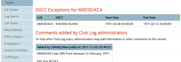 Нажмите на изображение для увеличения.  Название:w0edx.PNG Просмотров:7 Размер:22.7 Кб ID:216408