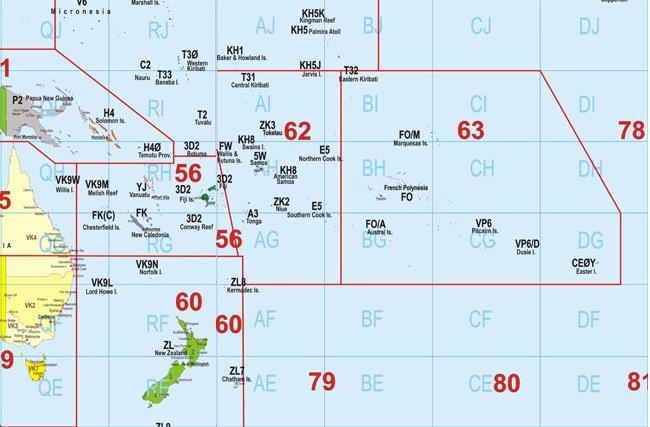 Нажмите на изображение для увеличения.  Название:Map_Тихий океан.jpg Просмотров:4 Размер:89.4 Кб ID:216517