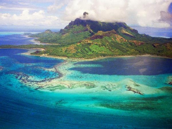 Нажмите на изображение для увеличения.  Название:Остров_borabora.jpg Просмотров:4 Размер:106.6 Кб ID:216518