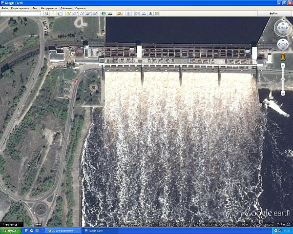 Нажмите на изображение для увеличения.  Название:Рыбное место.JPG Просмотров:12 Размер:260.5 Кб ID:216788