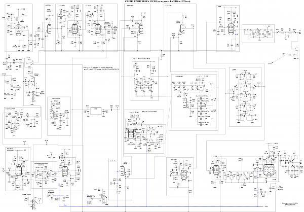 Нажмите на изображение для увеличения.  Название:схема UW3DI.jpg Просмотров:727 Размер:2.40 Мб ID:216808