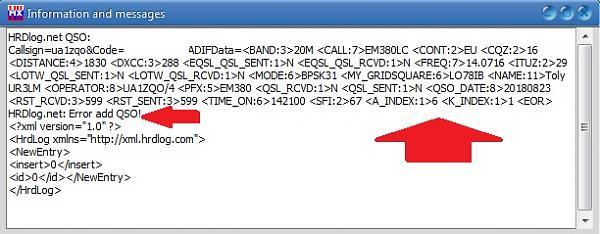 Нажмите на изображение для увеличения.  Название:error.jpg Просмотров:5 Размер:66.8 Кб ID:217085