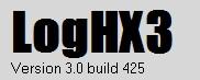 Название: версия.jpg Просмотров: 151  Размер: 6.6 Кб