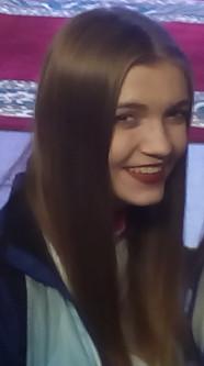 Название: Elena Malysheva.jpg Просмотров: 277  Размер: 14.1 Кб
