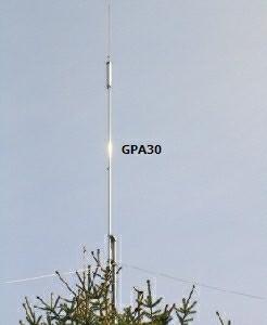Название: gpa30f.jpg Просмотров: 2211  Размер: 48.1 Кб