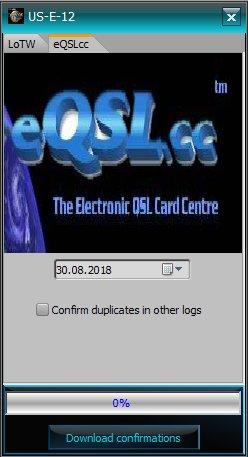 Название: eqsl.jpg Просмотров: 324  Размер: 24.1 Кб