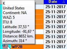 Название: 2018-09-11 20_06_04-Log_ UR7TT, Base_ D__RADIO_LogHX_Log_ur7tt.lhx2.jpg Просмотров: 244  Размер: 43.9 Кб