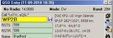 Название: wp2b.png Просмотров: 239  Размер: 7.4 Кб