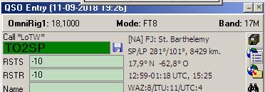 Название: TO2SP.png Просмотров: 237  Размер: 7.0 Кб