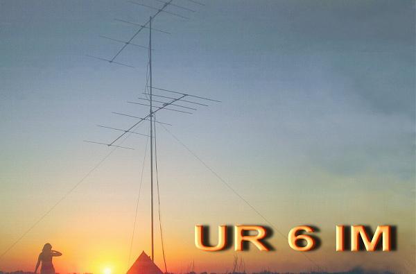 Нажмите на изображение для увеличения.  Название:UR6IM.jpg Просмотров:11 Размер:860.5 Кб ID:218178