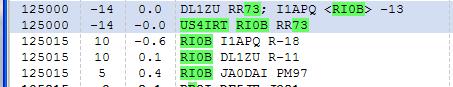 Название: ri0b.png Просмотров: 700  Размер: 6.8 Кб