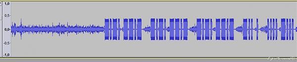 Нажмите на изображение для увеличения.  Название:ss2.jpg Просмотров:41 Размер:35.9 Кб ID:218312
