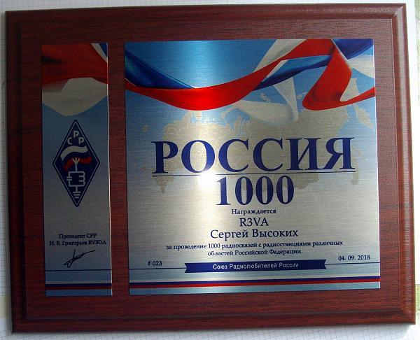 Нажмите на изображение для увеличения.  Название:Россия 1000.jpg Просмотров:13 Размер:396.1 Кб ID:218334