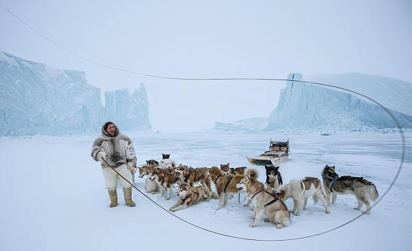 Нажмите на изображение для увеличения.  Название:last-ice-climate-change-snow-animals-2.adapt.1900.1%u00252B-%u00252B%u002525D0%u002525A0%u002525.jpg Просмотров:4 Размер:137.3 Кб ID:218346